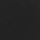 Ursa major wide field / Pentax K3 II + Takumar 50mm f/2.0 open f/5.6 / Astrotracer,                                patrick cartou