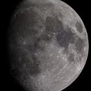 Moon 2020-01-06 18:37 UT,                                Antonio Vilchez