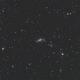 NGC2146,                                DiiMaxx
