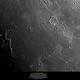 MOON -  Mare Cognitum [2019-06-12 19:21 UTC],                                Oleg Zaharciuc