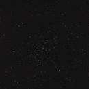 M023 2013,                                antares47110815