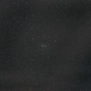 M44 6D 100mm 2.8 macro,                                marsoin
