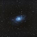 M33,                                Jean-Paul59