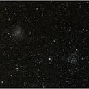 NGC  6946,                                walastro