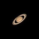Saturn,                                Michel Makhlouta