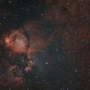 IC1795 2018 bicolor,                                antares47110815