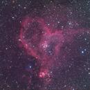 IC1805,                                yshoon