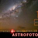12th Brazilian Astrophotography Meeting - 12º EBA,                                Gabriel R. Santos...