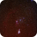 Orion 111818-RT DSS stretched 8x12,                                apfrsscf