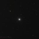 Messier 3,                                Danny Flippo