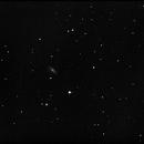 IC5179,                                Robson Hahn