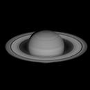 Saturn 24/08/2020,                                Javier_Fuertes