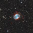 M 27,                                Big_Dipper