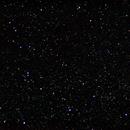 Cassiopeia Widefield,                                M4rkus