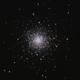 NGC6229,                                lowenthalm