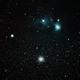 NGC 6723,                                Matt Balkham