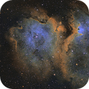 IC 1848,                                Jerry@Caselle