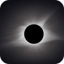 Totality HDR,                                Damien Cannane