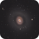 M94 (Recommends full resolution),                                Ola Skarpen SkyEyE
