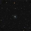 NGC 5101,                                Mark Sansom