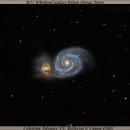 M51,                                NelsonAstrofoto