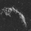 NGC 6992,                                LAMAGAT Frederic