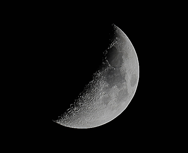Panorama Lunare Mak 90,                                Alessandro