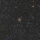 NGC6791 OC in Lyr,                                tommy_nawratil