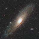 M31,                                PeterCPC