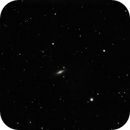 M102,                                StefanT