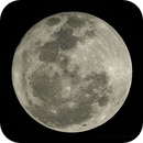 Full Moon (100% Full),                                José Miranda