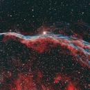 NGC6960,                                gpaolo79