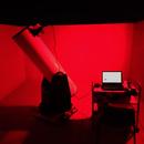 Observatorio,                                Roberto Silva