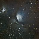 M78,                                Stefano Ricci