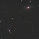M81-82,                                Manuel Frattini