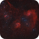 from M38 to the Flaming Star nebula,                                J_Pelaez_aab