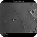 Rupes Recta - 2014/07/06,                                Baron