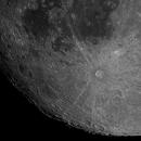 Moon per 2021/02/25  -  A closer look...,                                G400