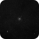 M11 Wild Duck Cluster,                                Starman609