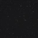 Trio du Lion M65, M66,                                Sky67