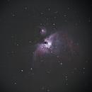 M42,                                GSastro