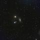 NGC 1055,                                David Johnson