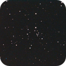 Messier 25,                                Andy