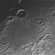 Mare Nectaris - 20200527 - MAK90,                                altazastro