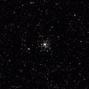 NGC 2362,                                drivingcat
