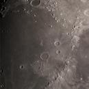 Mare Imbrium - Plato, Archimedes, Aristillus,                                Igor Lamberti