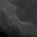 Moon : Sinus Iridium,                                Sagittarius_a