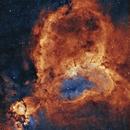 IC1805 ,                                Sara Wager