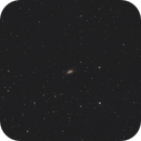 NGC2903,                                Augustin Massenet