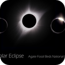 Total Eclipse Composite,                                mlewis